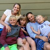 Photo for Loving Family Seeks Caregiver For Special Needs Children