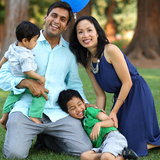 Photo for Nanny Needed For 2 Children In San Jose