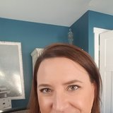 Photo for Housekeeper Needed For 3 Bed, 2 Bath Home In Gorham