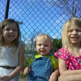 Photo for Able To Pick Up From School. Very Active And Loving. Can Make Learning Fun! Babysitter