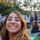 Savannah L.'s Photo