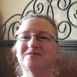 Dianne S.'s Photo