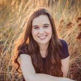 Abigail W.'s Photo