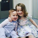 Photo for Nanny Needed For 2 Children In Mount Washington