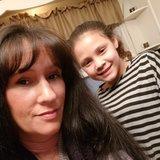 Katrina W.'s Photo