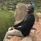 Toluwalope T.'s Photo