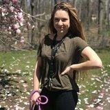 Jill D.'s Photo