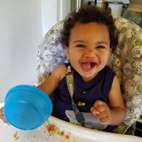 Photo for Babysitter Needed For 1 Child In Owings Mills For MONDAY 9/2