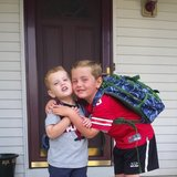 Photo for 2 Boys Age 8 And 6 Babysitter