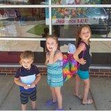 Photo for Babysitter Needed For 3 Children In Centreville