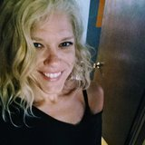 Kristen H.'s Photo