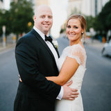 Photo for Searching For Caring, Detailed Nanny In Dallas For Infant.