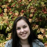 Katlin V.'s Photo