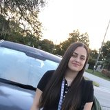 Aliyah S.'s Photo
