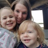 Photo for Nanny Needed For 2 Children In Hastings