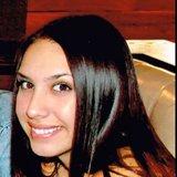 Victoria A.'s Photo