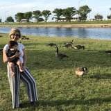 Photo for Reliable Loving Nanny For One Year Old