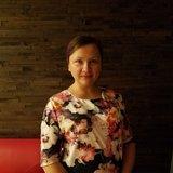 Oksana K.'s Photo