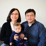 Photo for Chinese language Speaking Full Time Nanny Needed For Infant