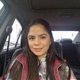 Zintia V.'s Photo