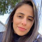 Maria Fernanda F.'s Photo