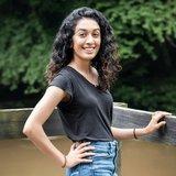 Deepikaa S.'s Photo