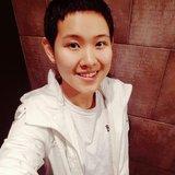 Mingyue X.'s Photo