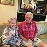 Photo for Caregiver For Senior