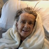 Photo for Live-in Home Care Needed For My Mother In Bainbridge Island