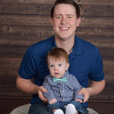 Photo for Toddler Sitter