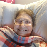 Photo for Companion Care Needed For My Mother In A Nursing Home In Hagerstown