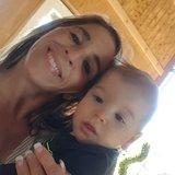 Photo for Babysitter Needed For 1 Child In Sand Springs