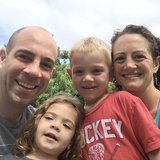 Photo for Nanny Needed For 2 Children In Oak Brook