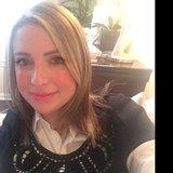 Leah B.'s Photo
