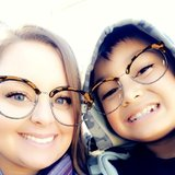 Photo for Sitter Needed For 1 Child In Eagle Rock