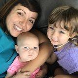 Photo for Babysitter  Needed For 2 Children In Edgewater