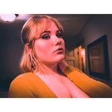 Gabrielle A.'s Photo