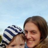 Photo for Nanny Needed For 2 Children In Little Ferry.