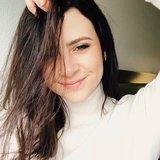 Scarlette C.'s Photo