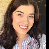 Kelsey S.'s Photo