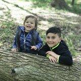 Photo for Occasional Babysitter Needed For 2 Children In Takoma Park.