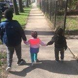 Photo for Babysitter Needed For 3 Children In Chicago.