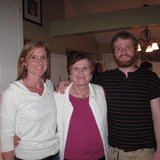 Photo for Mobility Assistance And Bathing / Dressing Part-time Support Needed For My Mother In Acworth, GA.