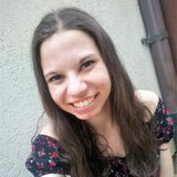 Jillian Y.'s Photo