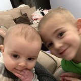 Photo for Nanny Needed For 2 Children In Thornton