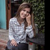 Jayne W.'s Photo