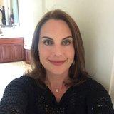 Kathy Y.'s Photo