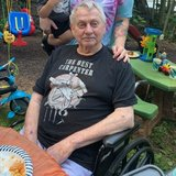 Photo for Elderly Man W/ Dementia
