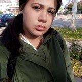 Alyssa F.'s Photo