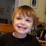Photo for Experienced Nanny Needed For Toddler In Homewood